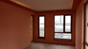 1.¿Empresa para reformas de apartamentos en Madrid? 2.¿Precios bajos? 3.¿Cuánto cuesta la Presupuesto reforma de apartamentos en Madrid? 4.Construccion?