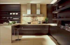 1.¿Empresa para servicio de reformas de cocinas integrales a precios económicos en Madrid? 2.¿Cuánto cuesta reformar la cocina? 3.¿Reparación de cocina?