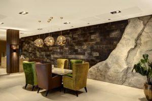 1.¿Colocación de placas de cuero natural para paredes y pisos materiales innovadores para el revestimiento de una pared? 2.¿placas de cuero natural?