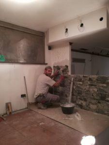 1.¿Colocacion decorativa de piedra? ¿ paneles piedra decorativa 3.¿Cómo instalar un revestimiento piedra? 4.¿Instalar una plaqueta decorativa? 1.Colocacion Piedra Natura?