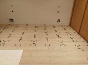 1.¿Empresa para colocación de terracota? 2.¿Proyectos y construcción? 3. ¿Empresa para alicatados y solados? 2.¿Colocacion de pavimentos?