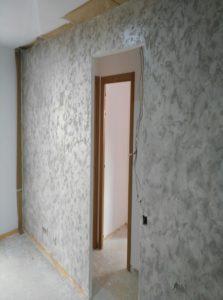 1.¿empresa para pintar paredes y fachadas? 2.¿colocacion de pintura 3.¿Como aplicar una pintura? 4.¿epoxi piso? 5.¿Epoxi Piso? 6.¿Construccion en Seco?