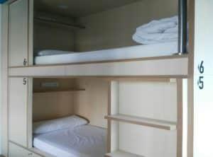 1.¿Empresa para reformando un hotel en Madrid? 2.¿Reformas en general un hotel en Madrid? 3.¿Cuánto cuesta proyectos y construccion un hotel en Madrid?