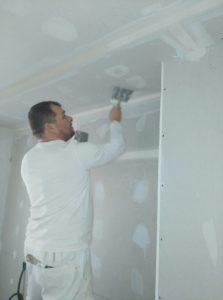1.¿Empresa para colocación de pladur? 2.¿Cómo instalar un techo de pladur? 3.¿Reformas con pladur? 4.¿Cuánto cuesta colocacion de pladur en techo y paredes? yeso