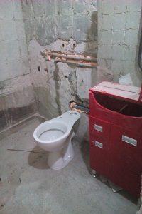 1¿Empresa reformas integrales de Baños? 2¿Cuánto cuesta reformar un baño? 3¿Reforma del baño al mejor precio? 4¿Precio Reformas Baños? 5¿colocacion de muebles?