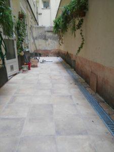 empresa constructora en madrid? una empresa de colocación de azulejos terracota? Proyectos reformas construccion yeso paredes techos?